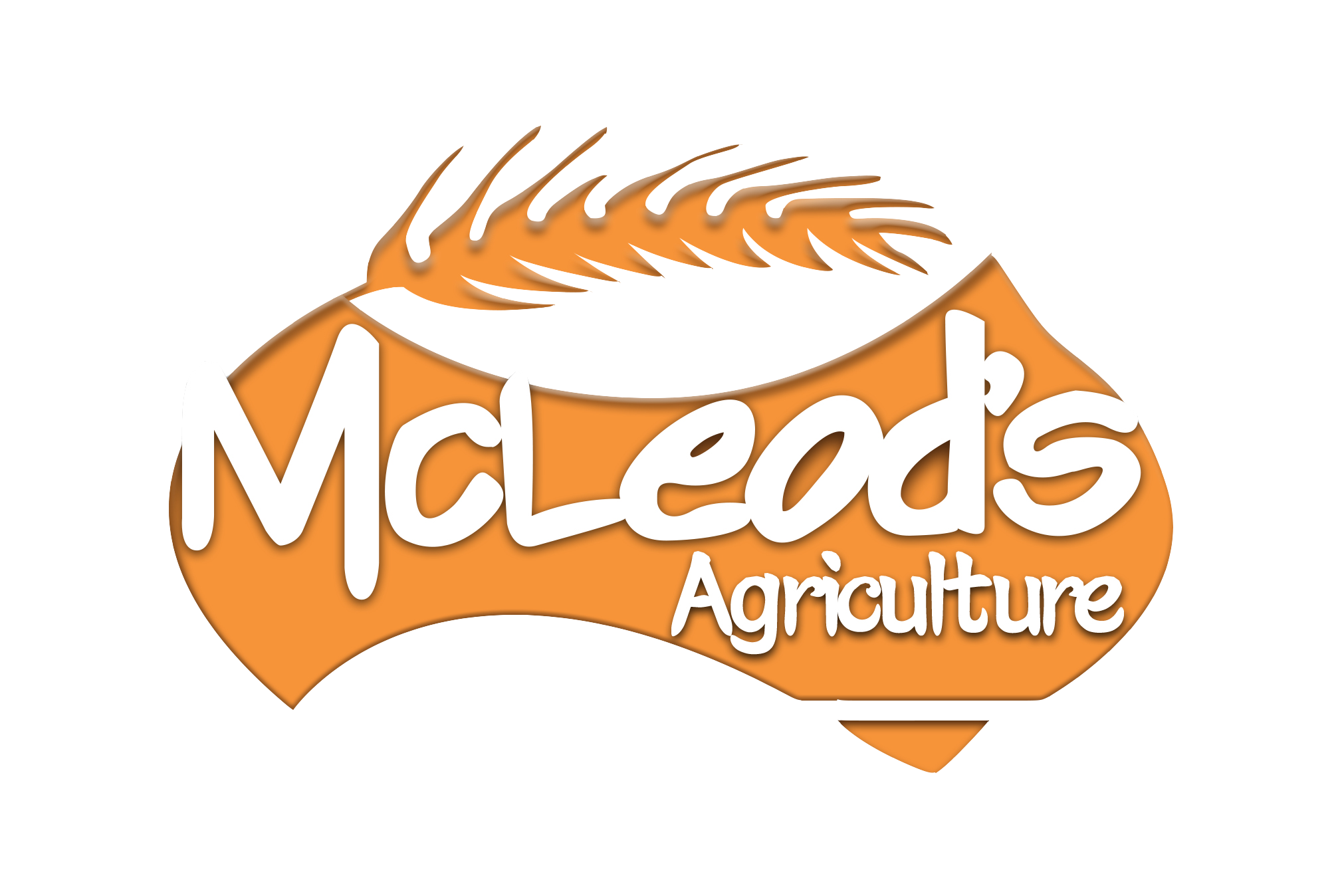 Mcleod's Organic Fertiliser